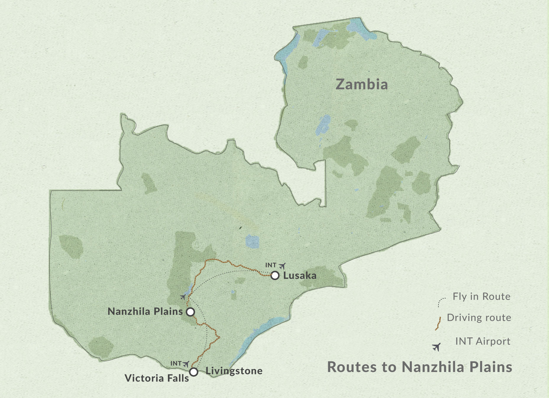 overview-map-getting-to-nanzhila