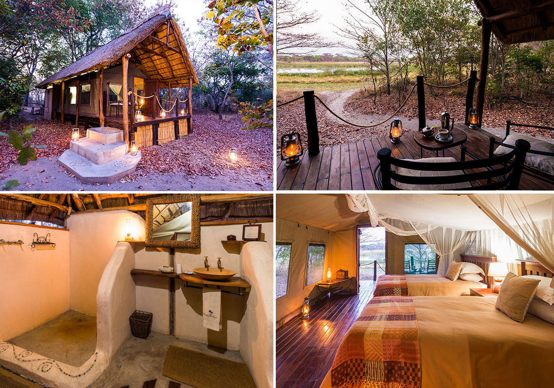 safari-tent-interior