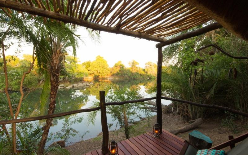 kaingu-safari-lodge-tented-chalet-view